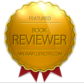 Featured Book Reviewer
