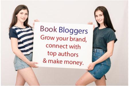 Ninja Influencers Book Reviewers Directory